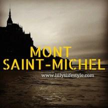 http://lillyslifestyle.com/2015/09/12/monte-saint-michel-un-sogno-realizzato-dopo-20-anni/