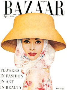hbz-february-2013-more-than-a-muse-audrey-bazaar-cover-lgn
