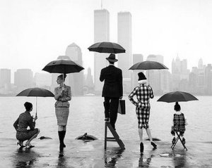 skyline_by_rodney_smith-7700551