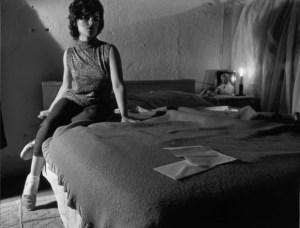 cindy-sherman_untitled-film-still-1979