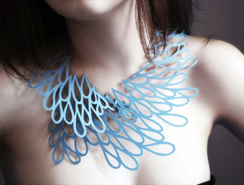 Air-Tattoo-3