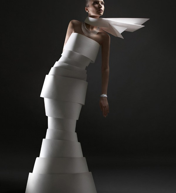 paper-fashion-by-alexandra-zaharova-and-ilya-plotnikov_3