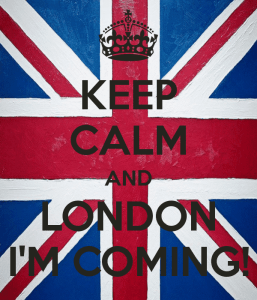 keep-calm-and-london-i-m-coming