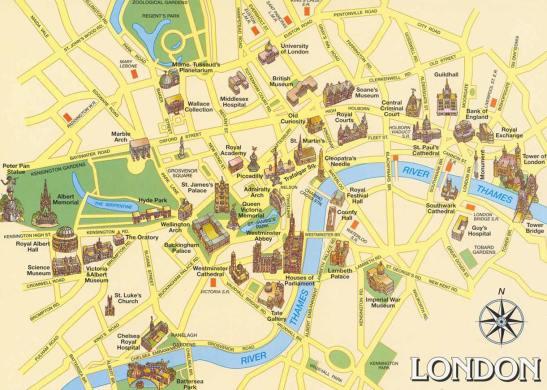 mappa_londra