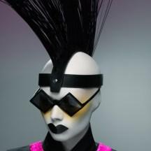 paco-peregrin-alien-dolls-2