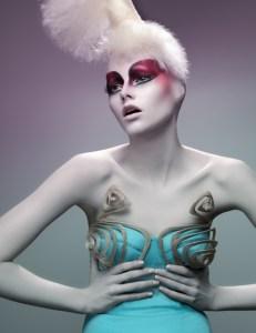 paco-peregrin-alien-dolls-4