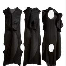 Pleats-Please-collection-Issey-Miyake