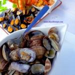 ristorante ericeira portogallo