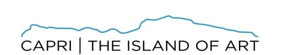 logo IoA_ELEGANT