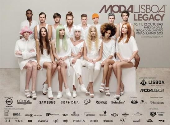 MOdaLisboa_Legacy_Mupi