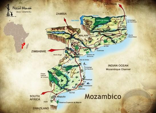 14_mappa_mozambico