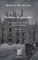 Nebbia-di-piombo.-Unindagine-nella-Milano-degli-anni-Settanta