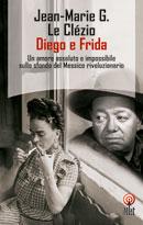 Diego-e-Frida1