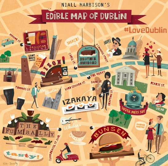Edible-map-of-Dublin-1150x1139