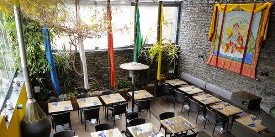 www.viajenaviagem.com