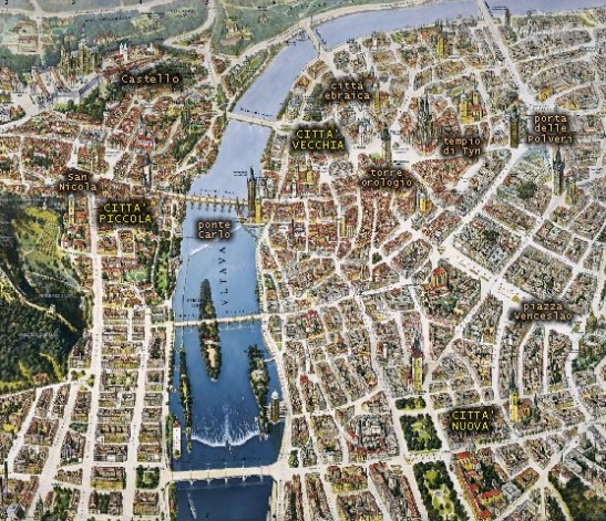Mappa-Praga3