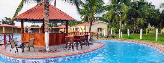 hotelpraia1