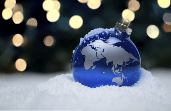 palla-mondo-blu