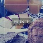 ristoranti brunch lisbona portogallo