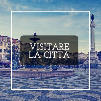 http://lillyslifestyle.com/lisbona-da-insider/visitare-la-citta/