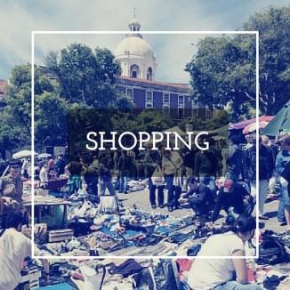 http://lillyslifestyle.com/lisbona-da-insider/shopping/