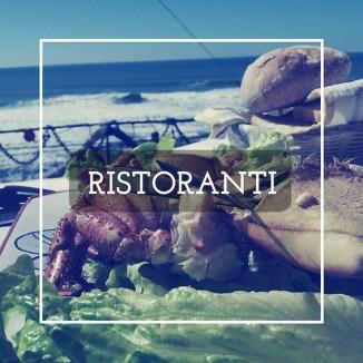 http://lillyslifestyle.com/lisbona-da-insider/ristoranti/