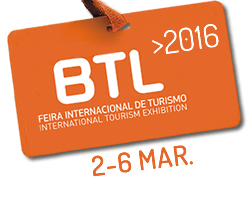 btl_b11