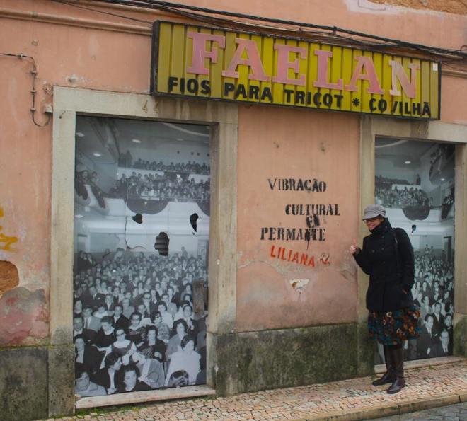 tomar-citta- street art