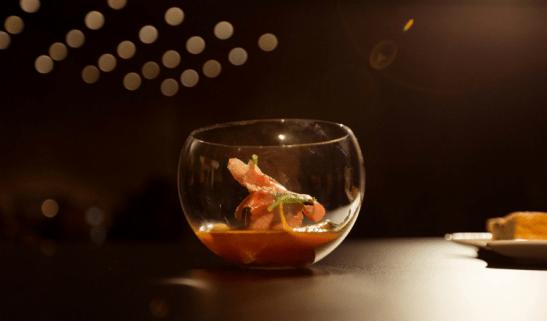 NGW16-Chef-Ricardo-Costa