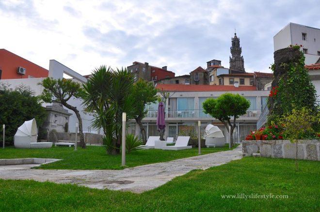 village-hotel-porto-3