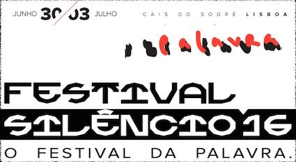 festival silencio