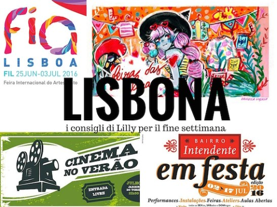 LISBONA(3)
