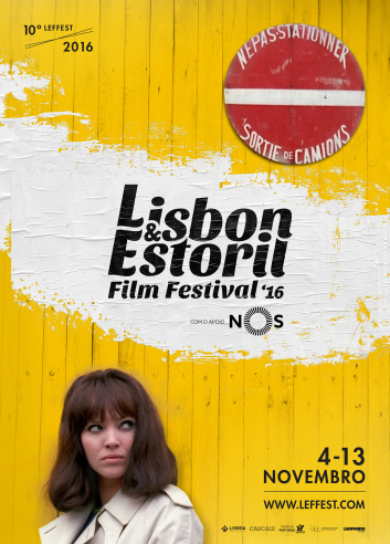 estoril-film-festival