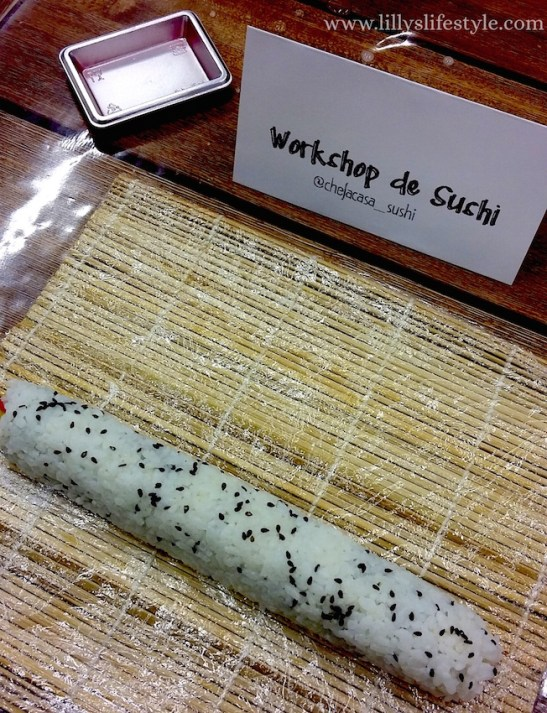 workshop-sushi-6