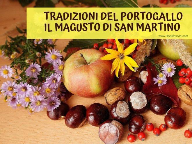 novembre in portogallo feste e tradizioni