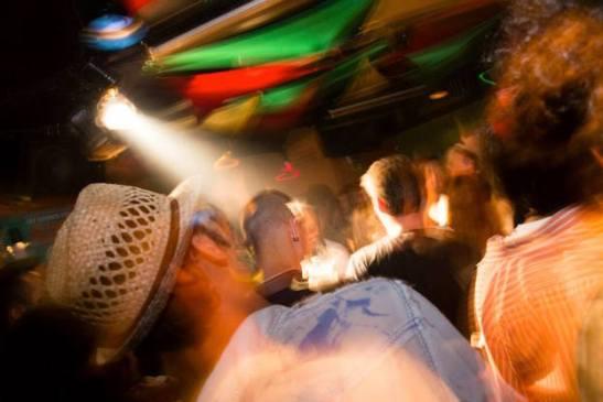 jamaica-discoteca-lisbona