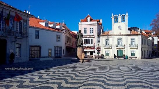cascais-portogallo-municipio