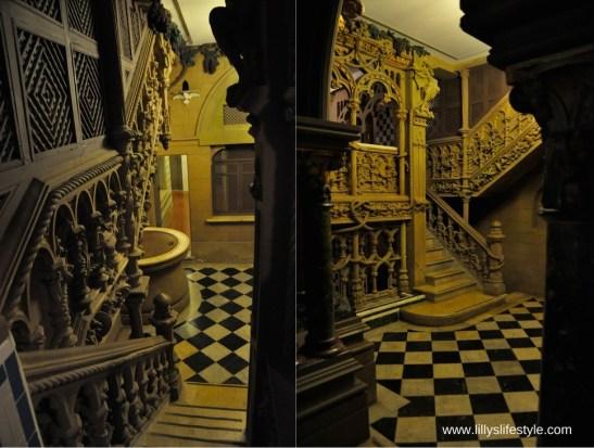 abadia-palacio-foz-lisbona