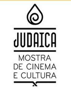 Judaica – mostra de Cinema e Cultura