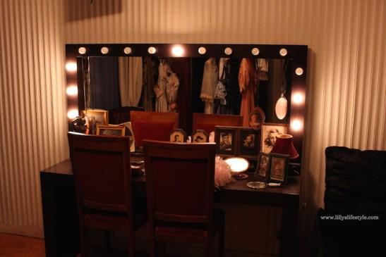 lisbona visita camerino teatro nazionale