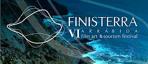 film art and tourism film festival portogallo