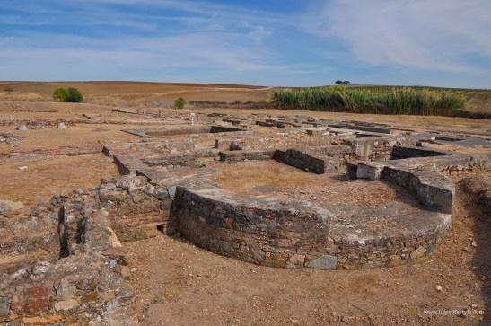 sito archeologico portogallo