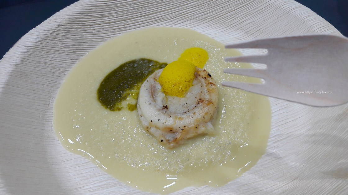 gastronomia nord portogallo