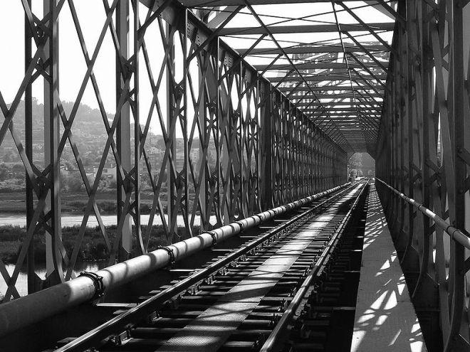 portogallo ponti ferroviari gustave eiffel