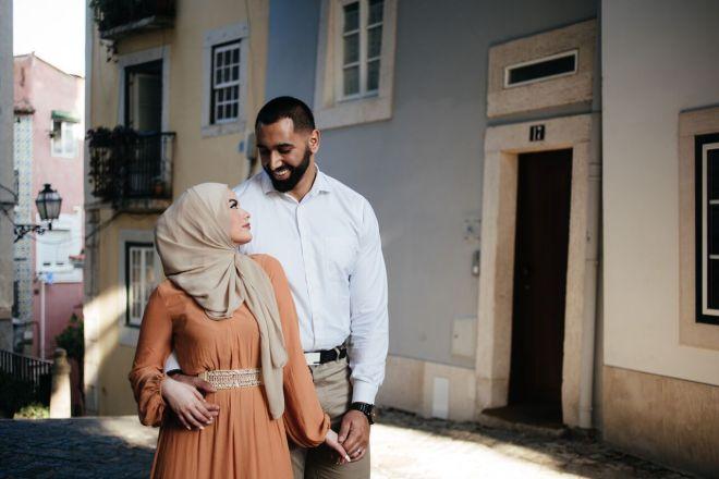 proposta matrimonio lisbona