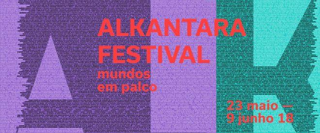 festival arte lisbona