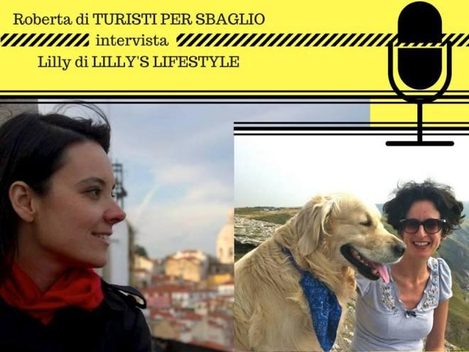 intervista italiana a lisbona