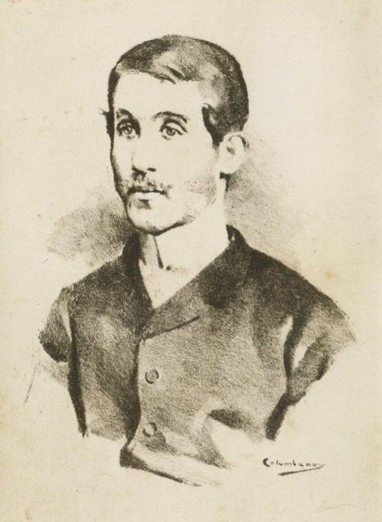 poeta portoghese cesario verde