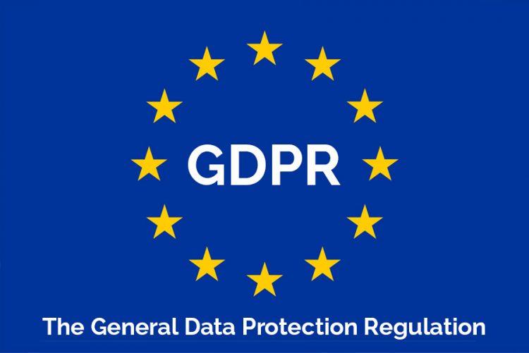 GDPR nuova politica privacy