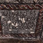 mosaico villa cardilio torres novas